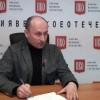 Nikolaj Starikov: Z jakého důvodu nemůže Západ začít na Ukrajině velkou válku?