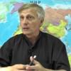 V. V. Pjakin: Otázka - odpověď ze dne 15.07.2015 (Aktivita v Mukačevu je pokus vyvolat válku i na Slovensku)