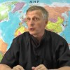 V. V. Pjakin: Otázka - odpověď ze dne 15.06.2015 (Čína se stabilně stává globálním centrem)