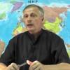 V. V. Pjakin: Otázka - odpověď ze dne 22.06.2015 (GLOBSEC v Bratislavě bez Porošenka)